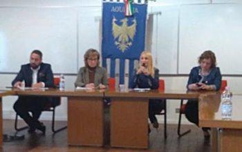 Confronto Pubblico Elettorale Case ATER Aquileia